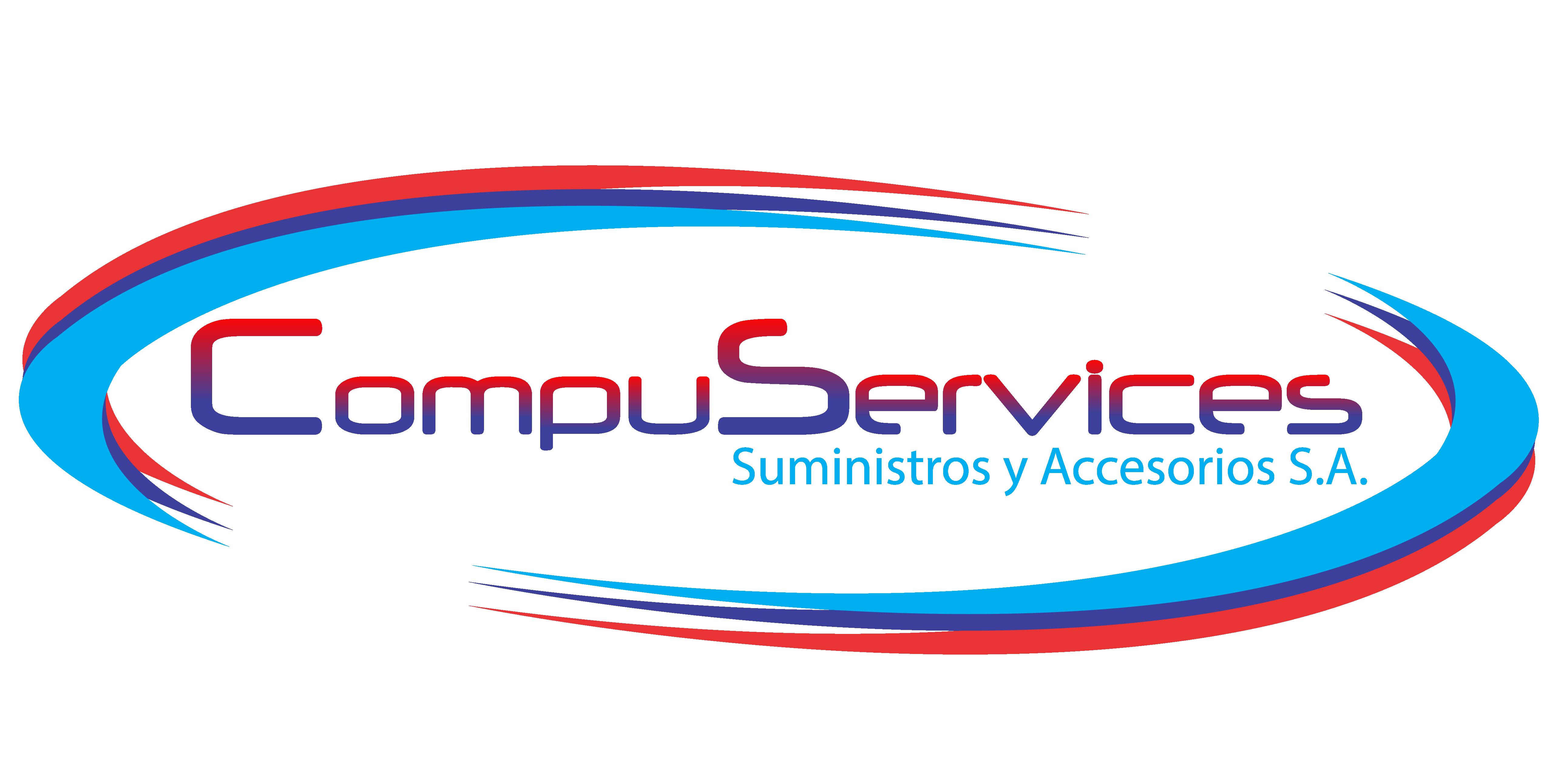 Compuservices